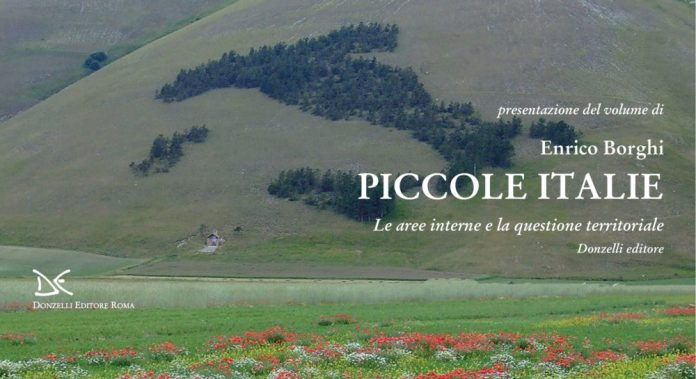 Orsara Piccole Italie