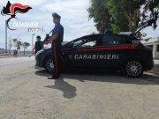 carabinieri controlli (5)