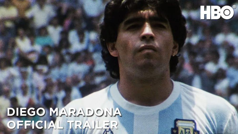 Maradona è morto, dall'Argentina confermano il decesso