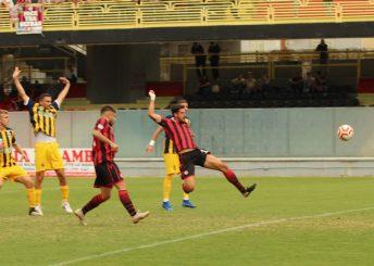 primo gol ANELLI (1)