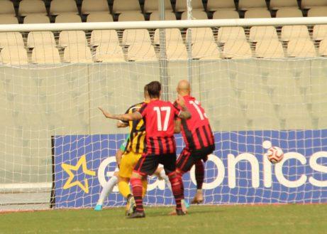 primo gol gravina (1)