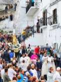 processione sanmichele 2019 (4)