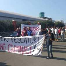 PROTESTA PESCATORI MANFREDONIA 11102019 (8)