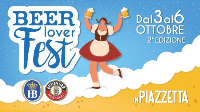 cop event beer_Tavola disegno 1