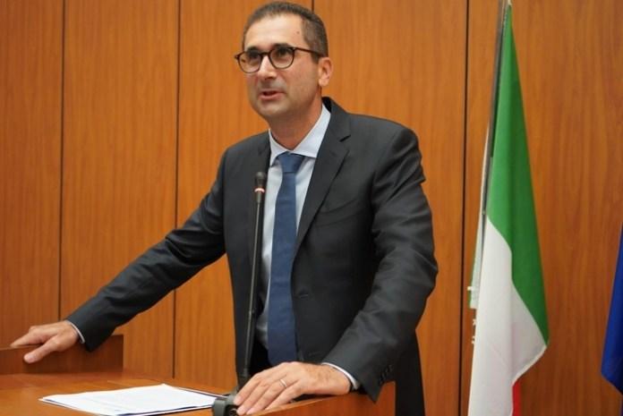 Politecnico Bari, Rettore Francesco Cupertino (ph ANSA PUGLIA)