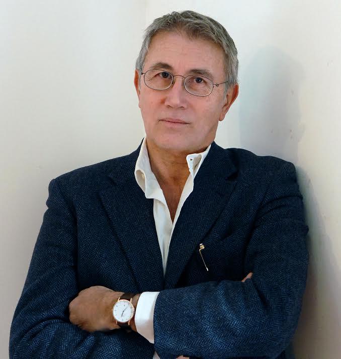 """Piernicola Silvis a Manfredonia, ecco """"Le parole della legalità"""" - StatoQuotidiano.it"""