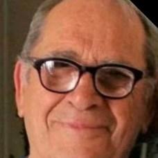 Tonino Racioppa- musicista, cultore del dialetto e tradizioni popolari di Manfredoniaredim