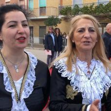 presidentealbania (1)