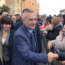 presidentealbania (4)