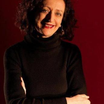 Teresa Ludovico (Teatro Kismet)