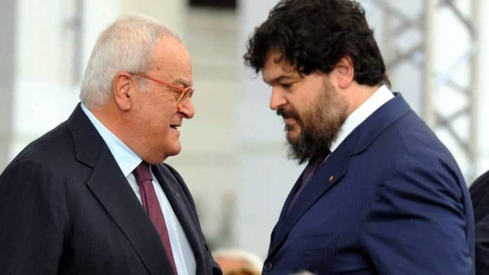 Crac Popolare di Bari, 3 arresti: coinvolti Marco e Gianluca Jacobini