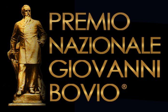 Premio nazionale Giovanni Bovio