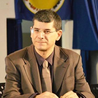 (Vincenzo Musacchio, giurista, associato per il diritto penale alla School of Public Affairs and Administration della Reuters University di Newark)