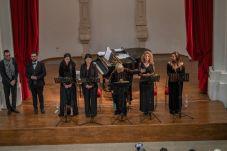 bela canto in opera 3