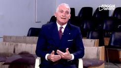 GIanni Rotice, Presidente di Confindustria Foggia