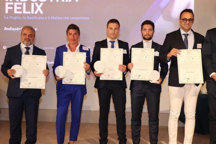 INDUSTRIA FELIX 2019 (3)