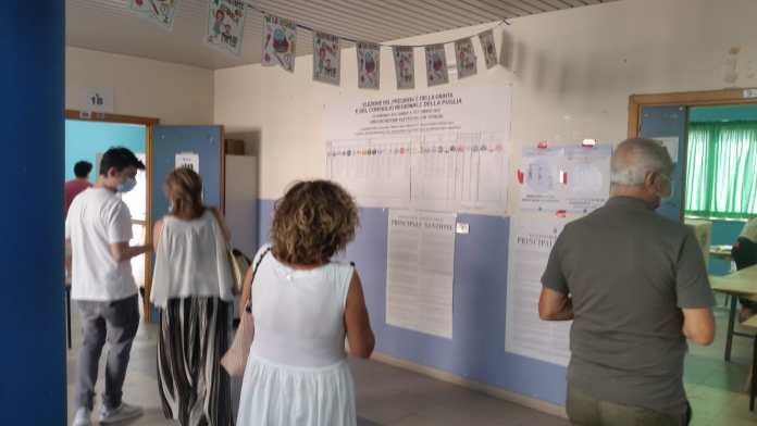 ph enzo maizzi, Foggia 20.09.2020