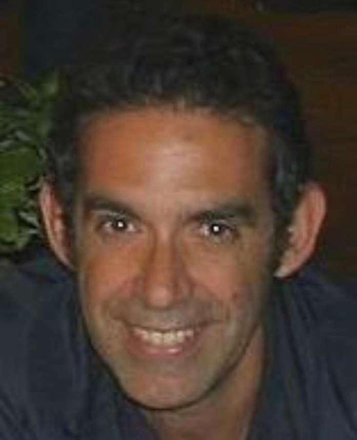 Prof. Antonello Bellomo foto (1)