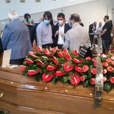 funerali CASILLO (3)