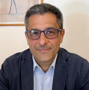 Foamille, il progetto innovativo dell'Università di Foggia, vincitore della Start Cup Puglia 2020. Menzione speciale legata al contrasto del Covid-19