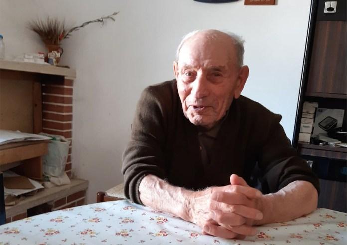 Ferdinando Malfesi
