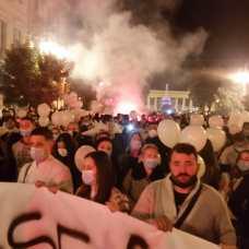 protestecommerciantifg (8)