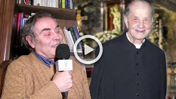 Don Raffaele Rinaldi