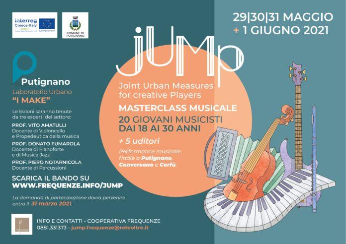 JUMP_orizzontale