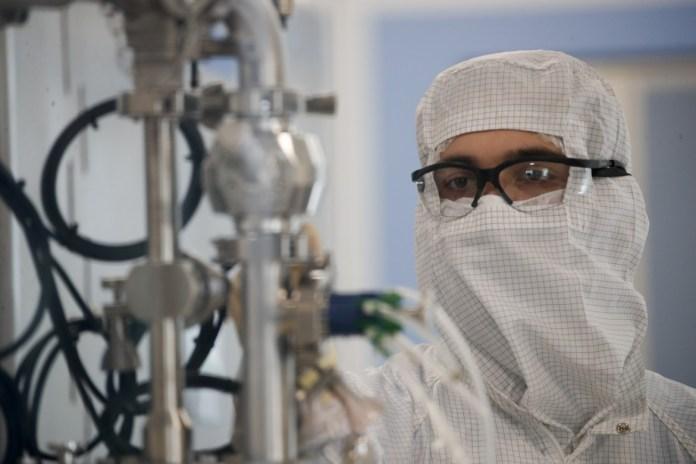 AstraZeneca ferma la sperimentazione sul vaccino | il manifesto