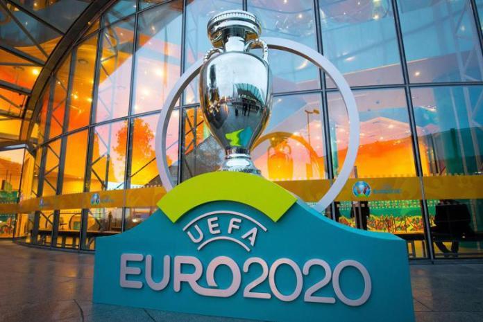 Italia vs Turchia, allo stadio Olimpico di Roma, venerdì 11 giugno inaugurerà ufficialmente la 16ma edizione degli Europei di calcio.