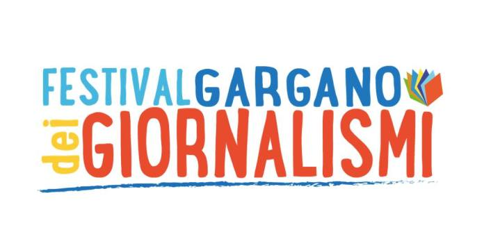 Festival Gargano dei Giornalismi