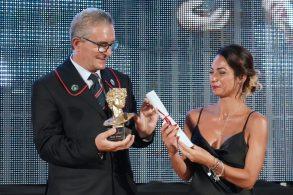 Michele Rinaldi (3)