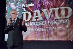 Michele Rinaldi (4)
