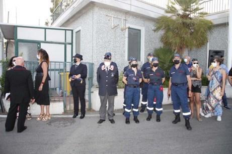 Foto ANC Michele Rinaldi (1)