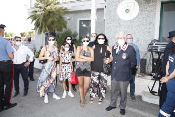 Foto ANC Michele Rinaldi (10)