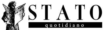 https://i2.wp.com/www.statoquotidiano.it/wp-content/uploads/logo_stato1.jpg