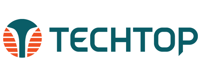 techtop-logo
