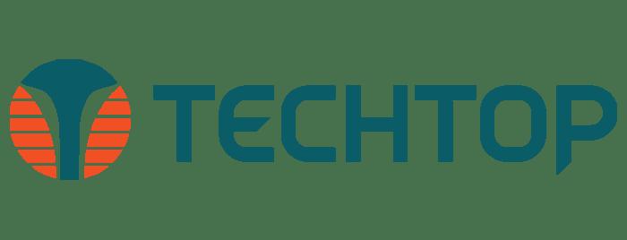 techtop-logo