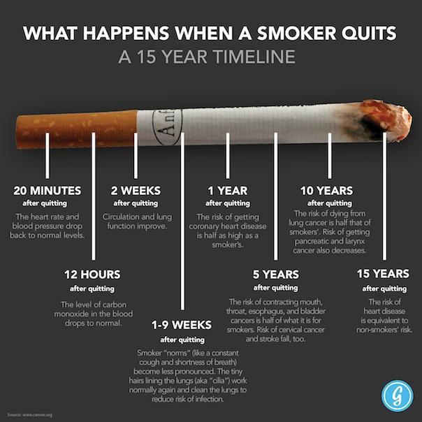 https://i2.wp.com/www.statschat.org.nz/wp-content/uploads/2013/06/Smokers-Timeline-1.jpg