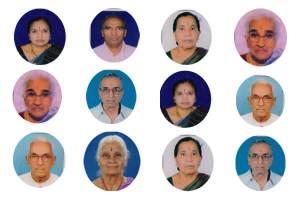 donors-from-karimnagar