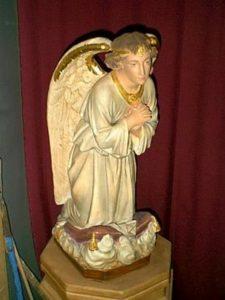 angels-for-sale-adoring-stat1045-1