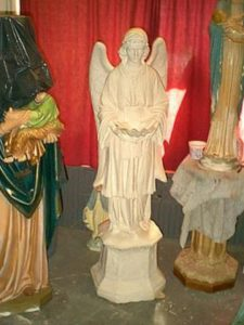 angels-for-sale-holywater-stat1050-1