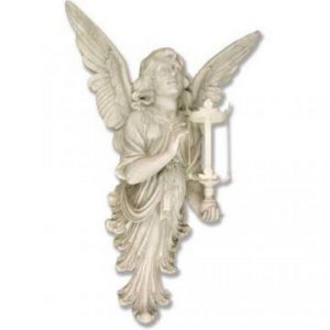 angels-for-sale-sconce-ang71901-1