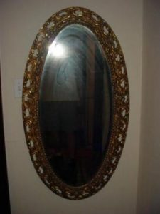 antique-frame-mirror-frm3878-1