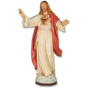 jesus-statues-for-sale-blessing-sacred-heart-fg4706-1