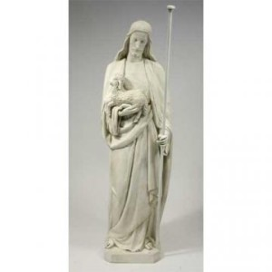 jesus-statues-for-sale-jesus-with-lamb-fg4464-1-300x300