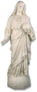 jesus-statues-for-sale-sacred-heart-of-jesus-fg0011-1