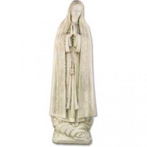 mary-statues-for-sale-our-lady-of-fatima-fg4725-1-300x300