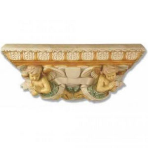 reliefs-for-sale-angel-shelf-rel1009-1
