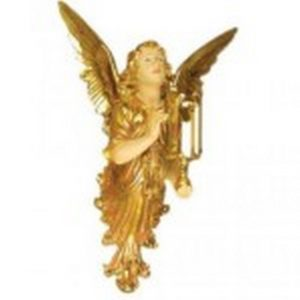 reliefs-for-sale-angel-sconce-rel1013-1-150x150